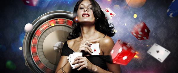Situs Poker Online Asli dan Terpercaya